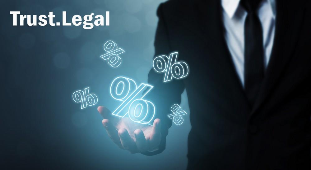Юридическое сопровождение при купле-продаже, регистрации яхт и самолетов
